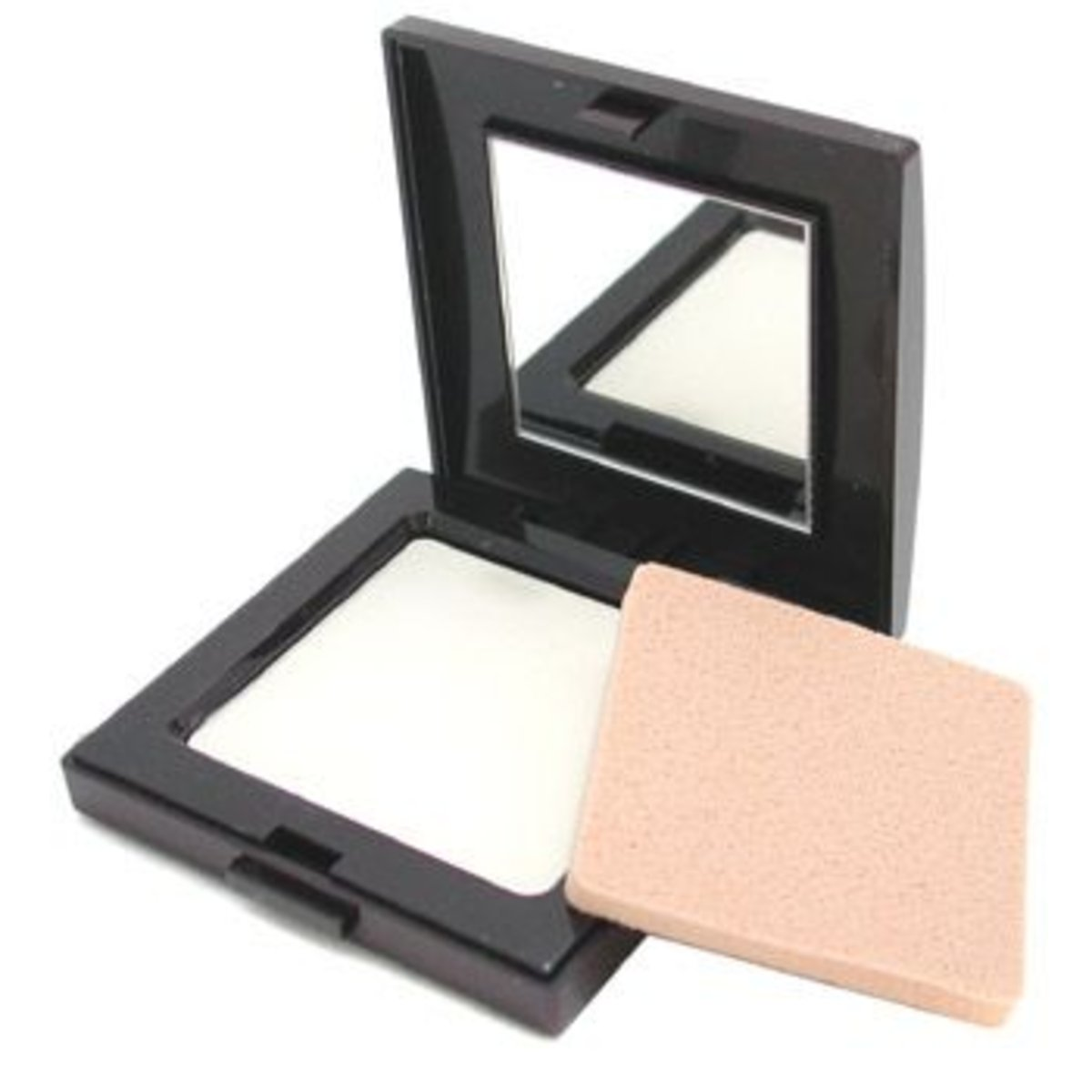 Pressed Setting Powder - Translucent  -[Parallel Import Product]