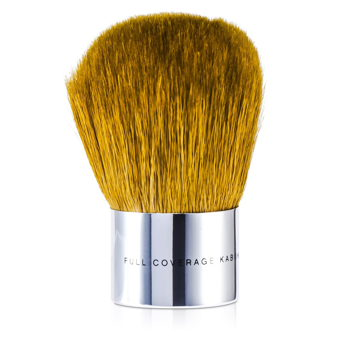 Full Coverage Kabuki Brush  -[Parallel Import Product]