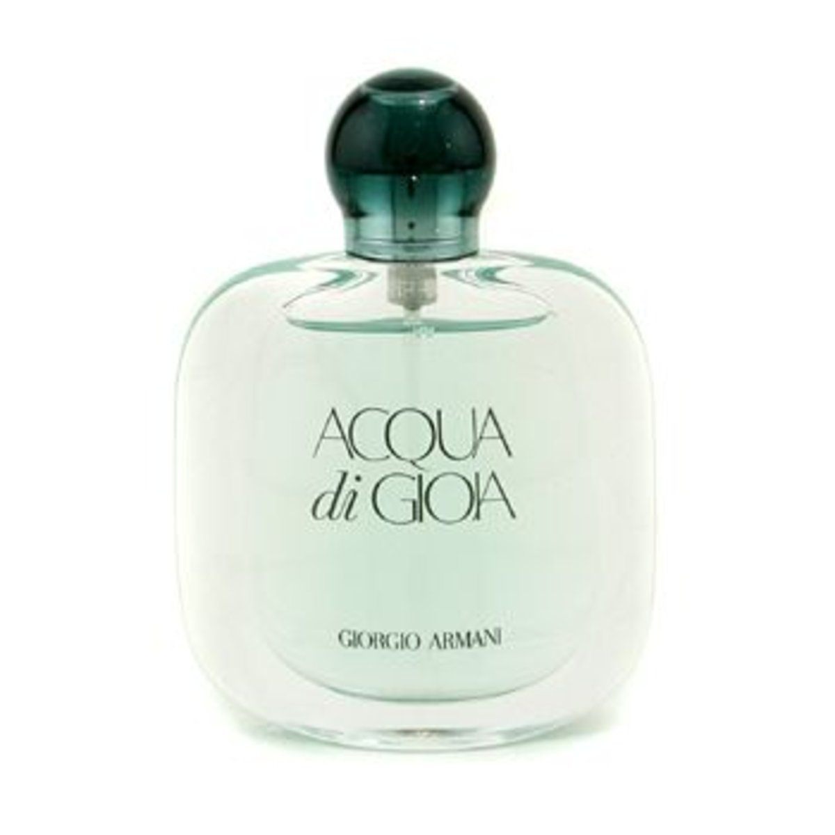 Acqua Di Gioia Eau De Parfum Spray -[Parallel Import Product]