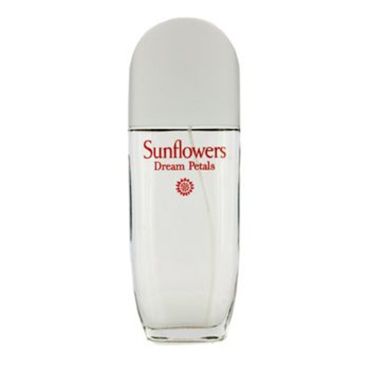 Sunflowers Dream Petals Eau De Toilette Spray  -[Parallel Import Product]