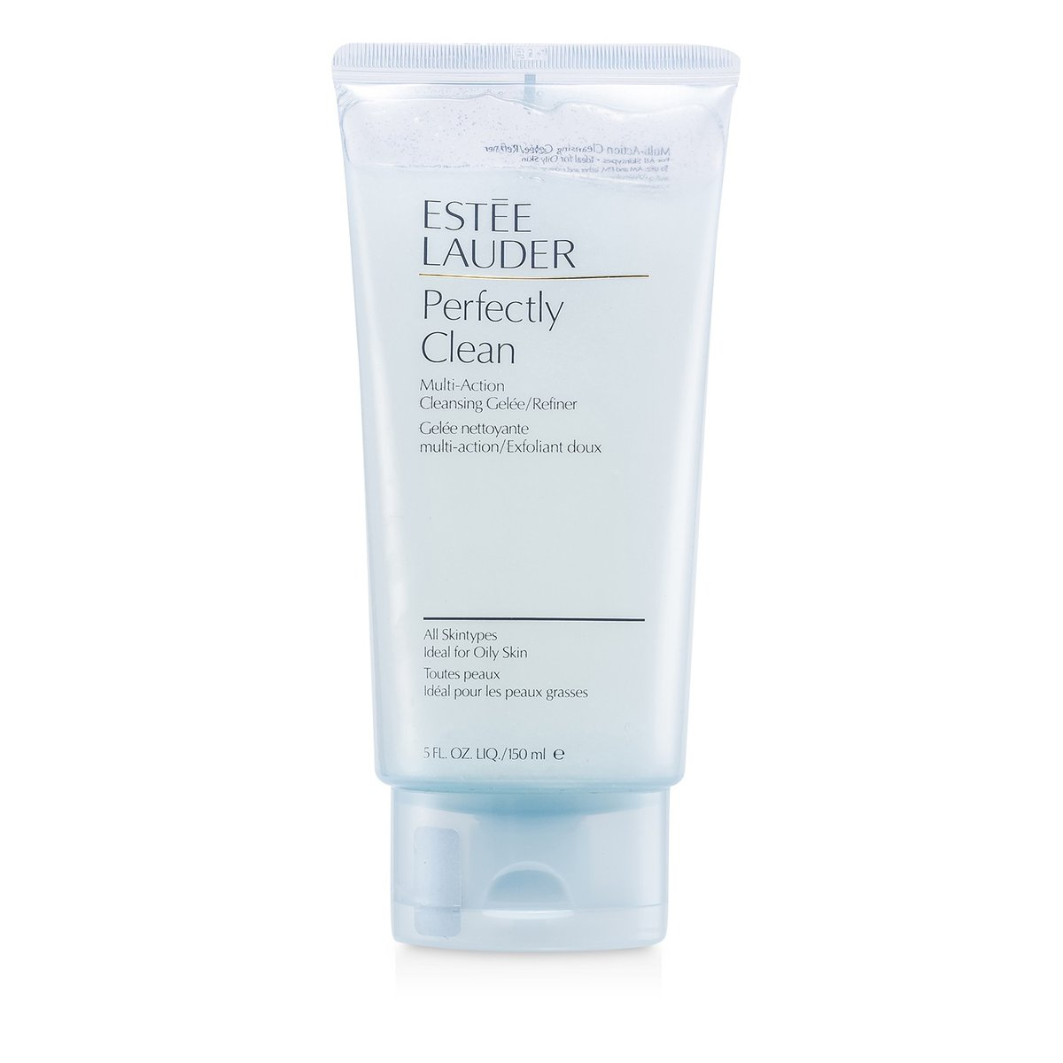 Perfectly Clean Multi-Action Cleansing Gelee/ Refiner  -[Parallel Import Product]
