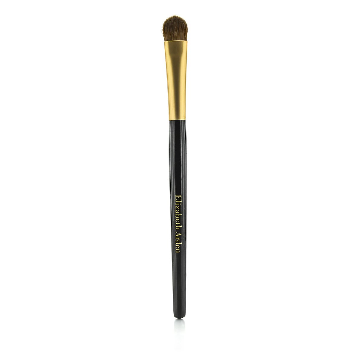 Eye Shadow Brush  -[Parallel Import Product]