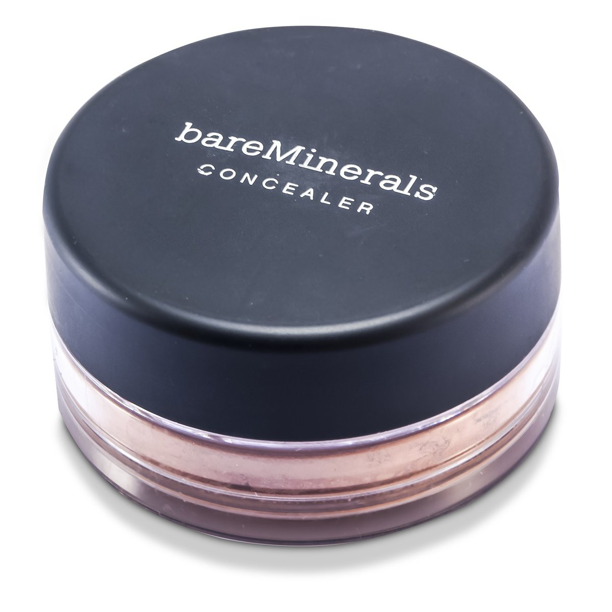 i.d. BareMinerals Multi Tasking Minerals SPF20 (Concealer or Eyeshadow Base) - Honey Bisque  -[Parallel Import Product]