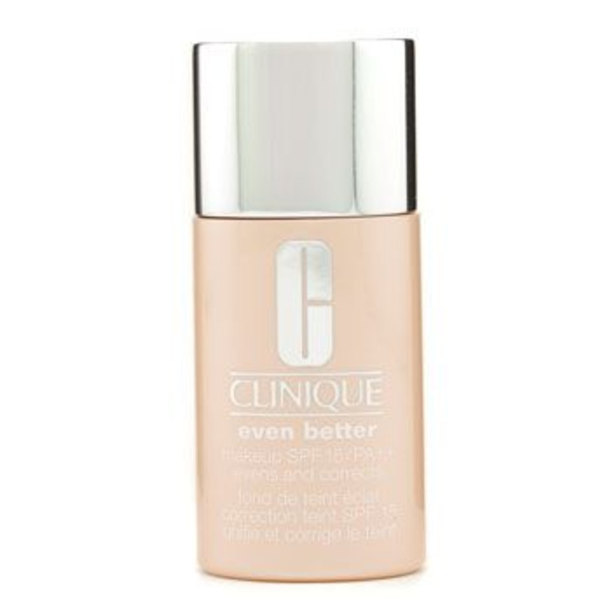 Even Better Makeup SPF15 (Dry Combination to Combination Oily) - No. 13/ WN118 Amber  -[Parallel Import Product]