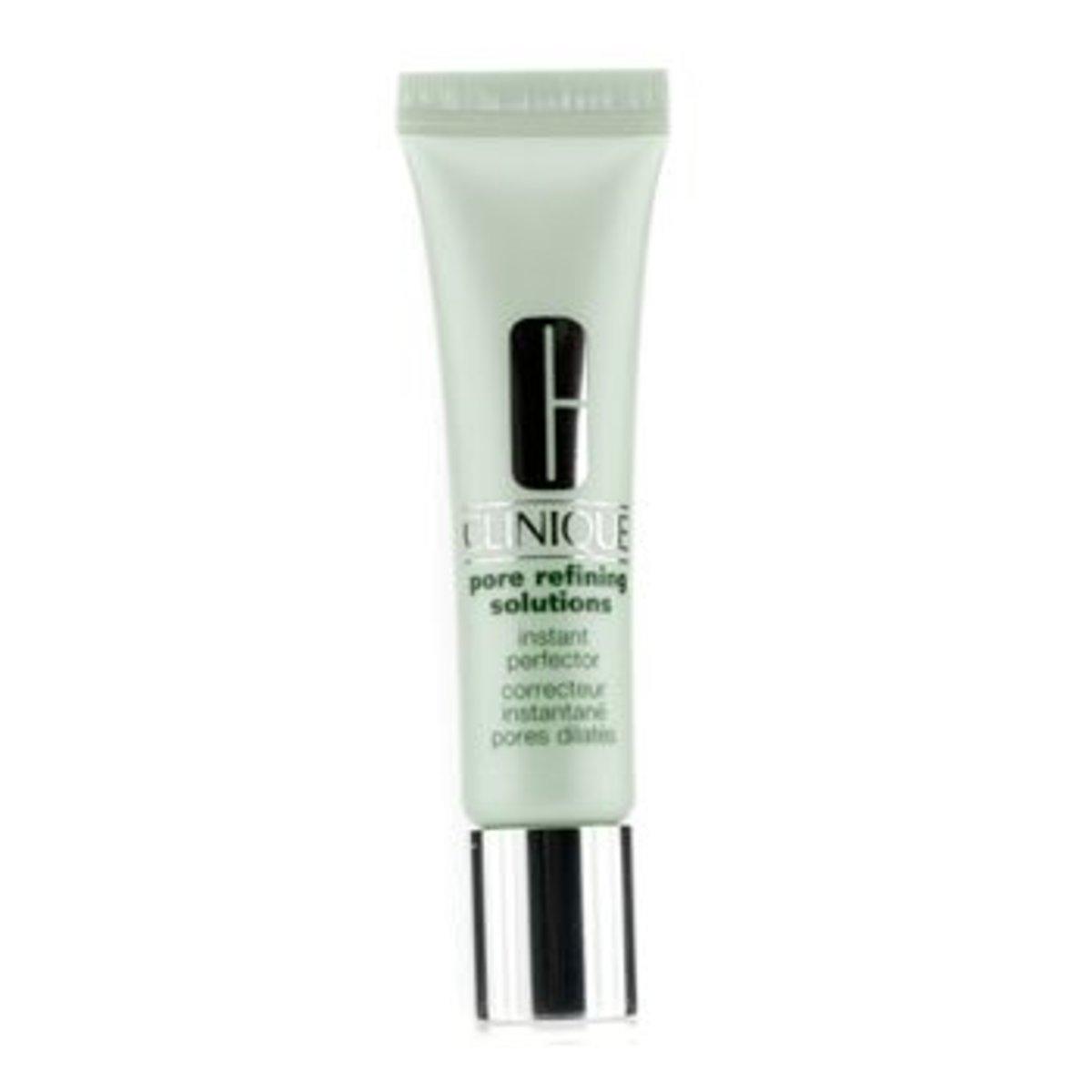 Pore Refining Solutions Instant Perfector - Invisible Bright 15ml/0.5oz - [Parallel Import Product]