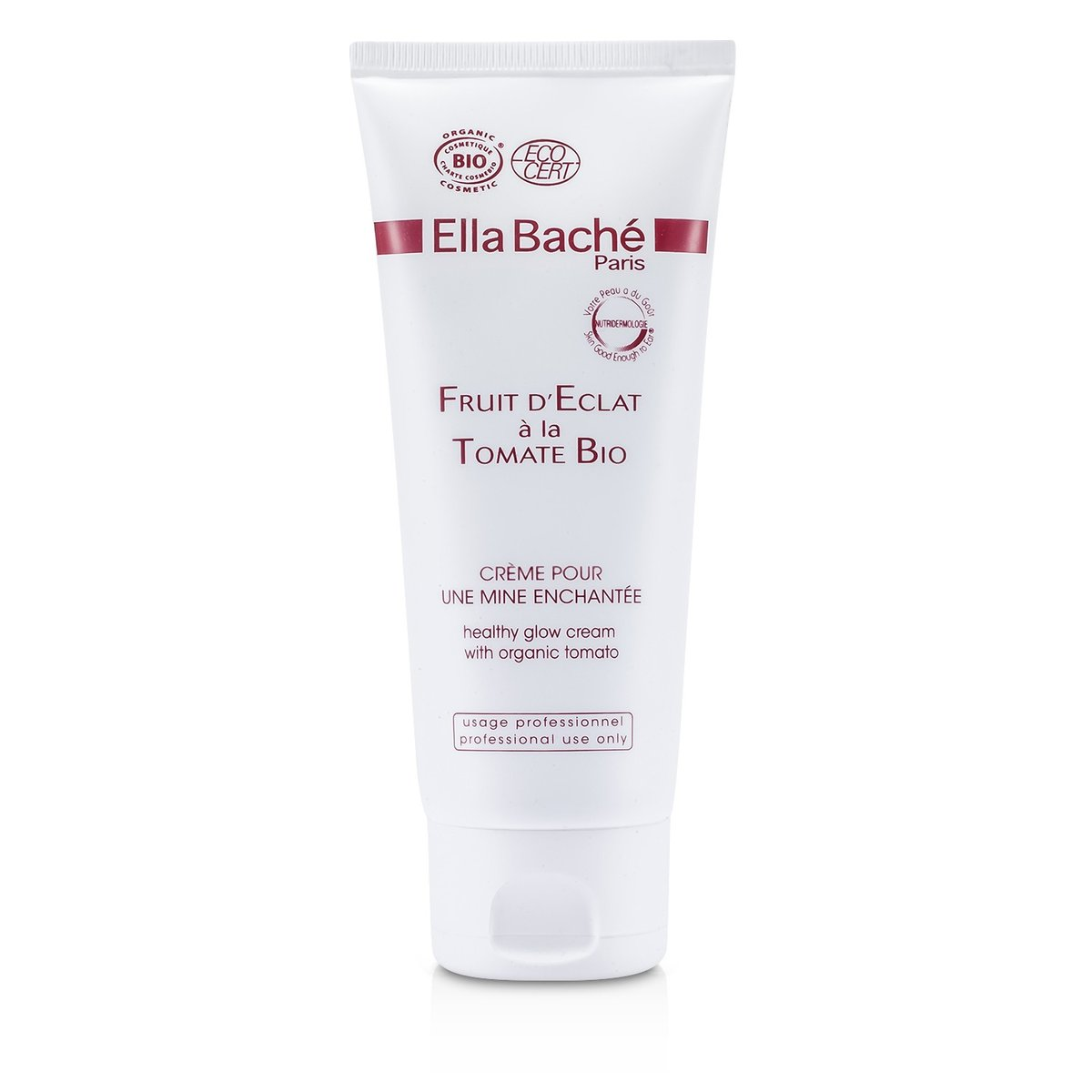 Healthy Glow Cream (Salon Size)  -[Parallel Import Product]