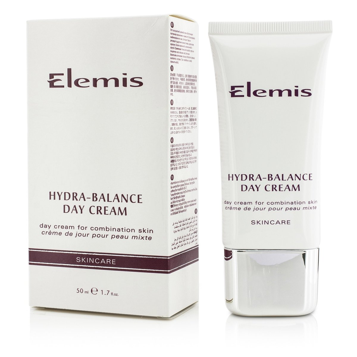Hydra-Balance Day Cream - For Combination Skin  -[Parallel Import Product]