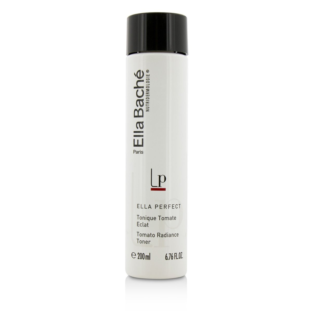 Ella Perfect Tomato Radiance Toner  -[Parallel Import Product]