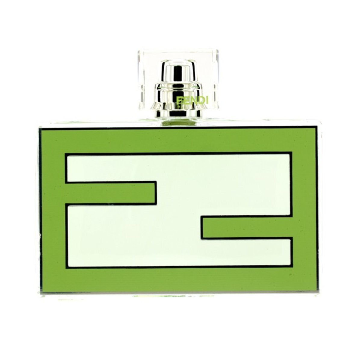 Fan Di Fendi Eau Fraiche Eau De Toilette Spary  -[Parallel Import Product]