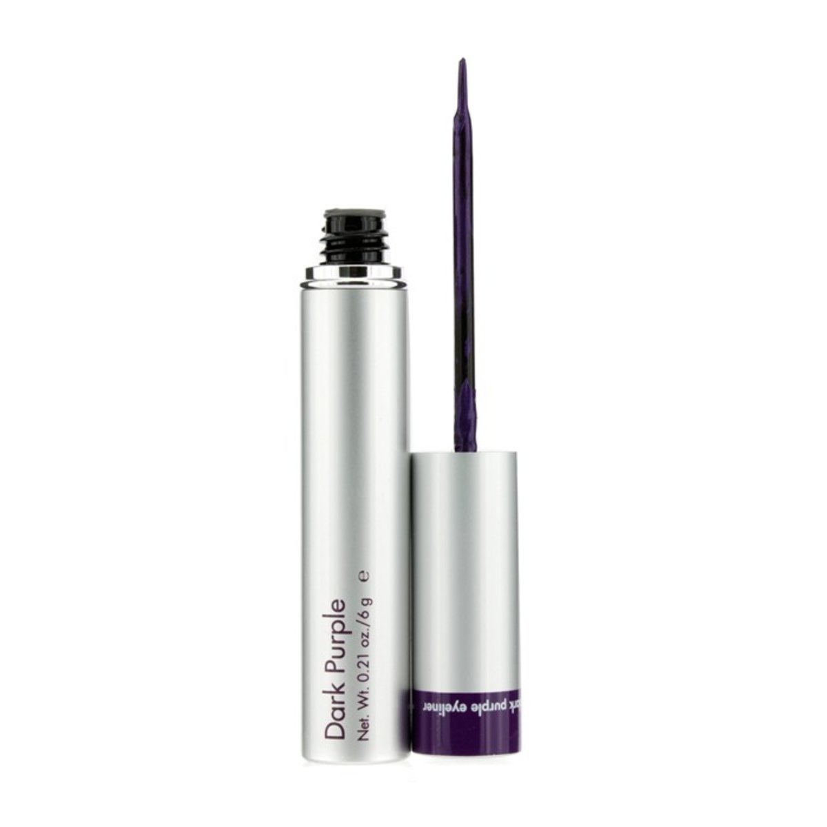 Eyeliner - Dark Purple  -[Parallel Import Product]
