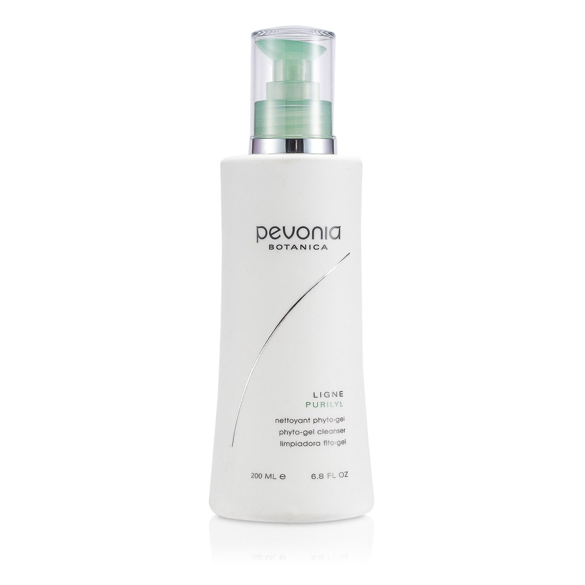 Phyto-Gel Cleanser  -[Parallel Import Product]