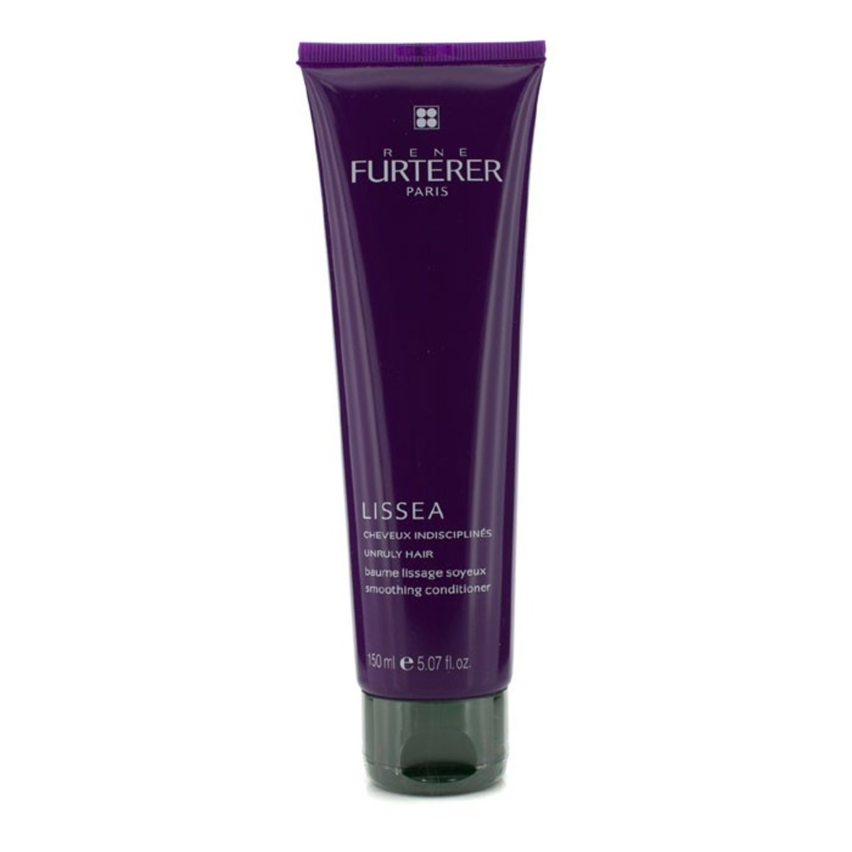 Lissea Smoothing Ritual Smoothing Conditioner (Unruly Hair)  -[Parallel Import Product]