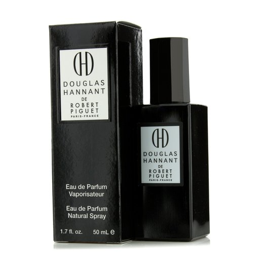 Douglas Hannant Eau De Parfum Spray  -[Parallel Import Product]
