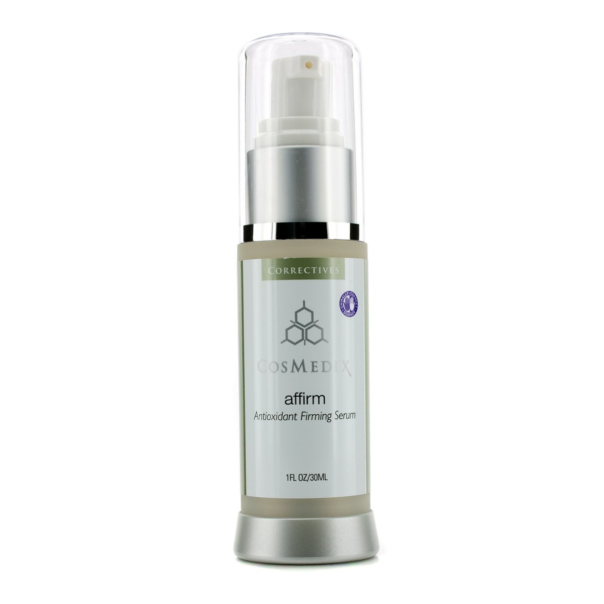 Affirm Antioxidant Firming Serum  -[Parallel Import Product]