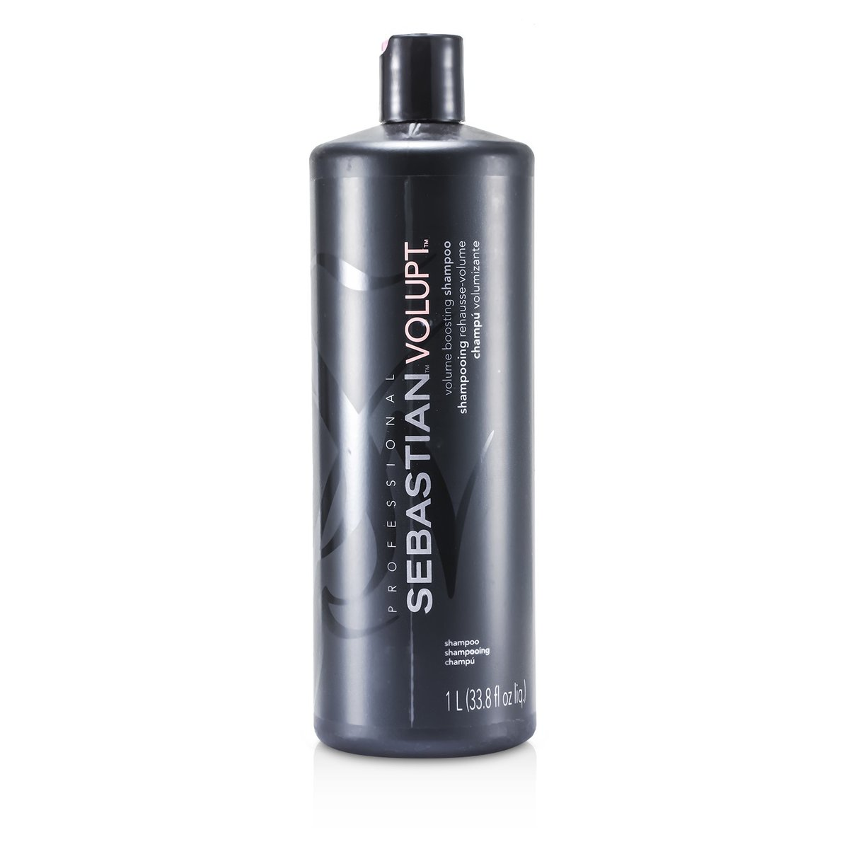 Volupt Volume Boosting Shampoo -[Parallel Import Product]