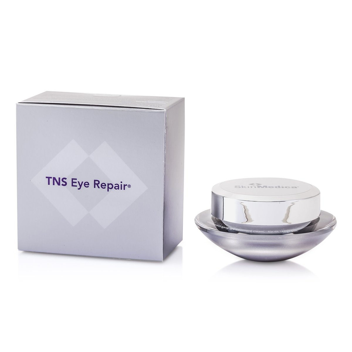 TNS Eye Repair  -[Parallel Import Product]
