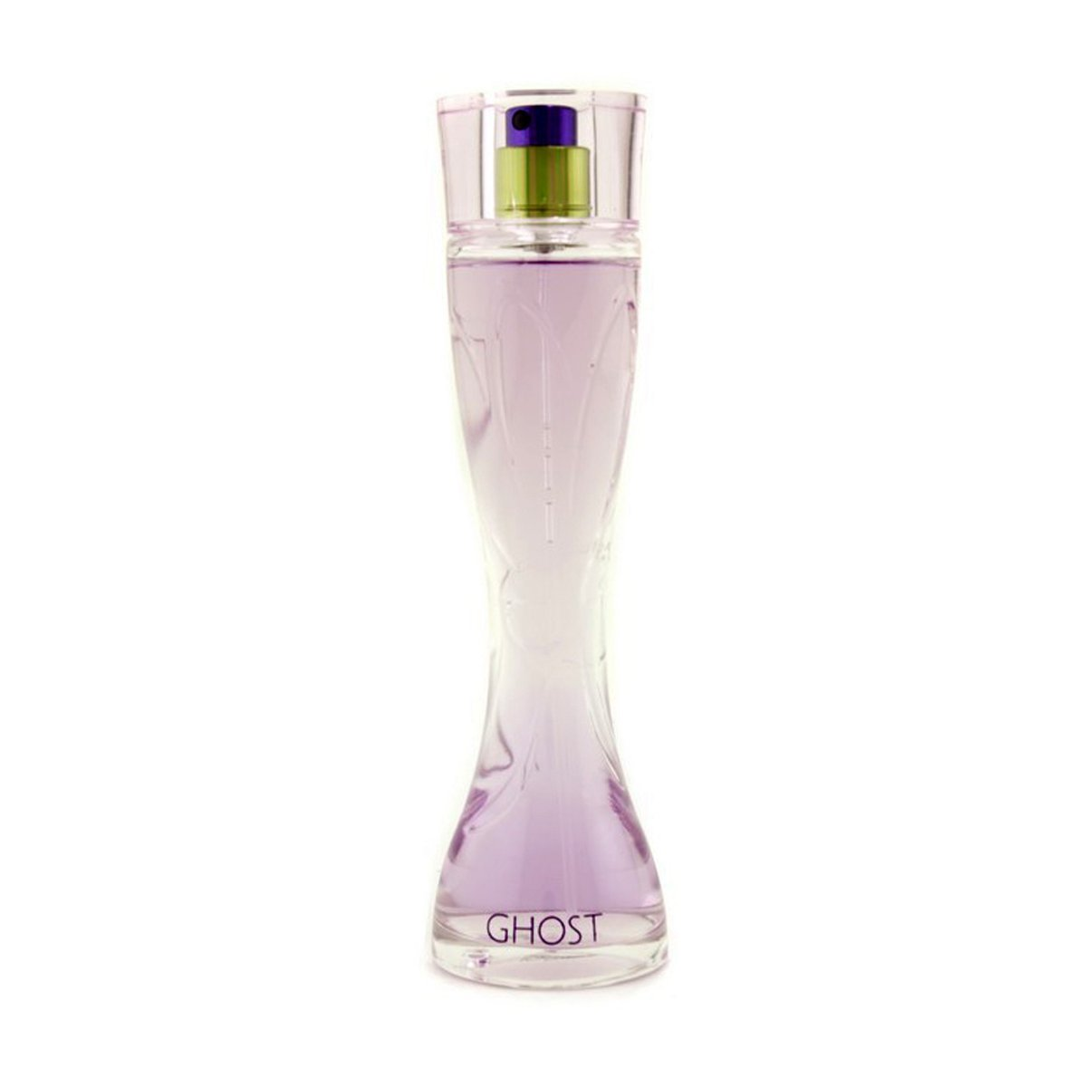 Ghost Enchanted Bloom Eau De Toilette Spray  -[Parallel Import Product]