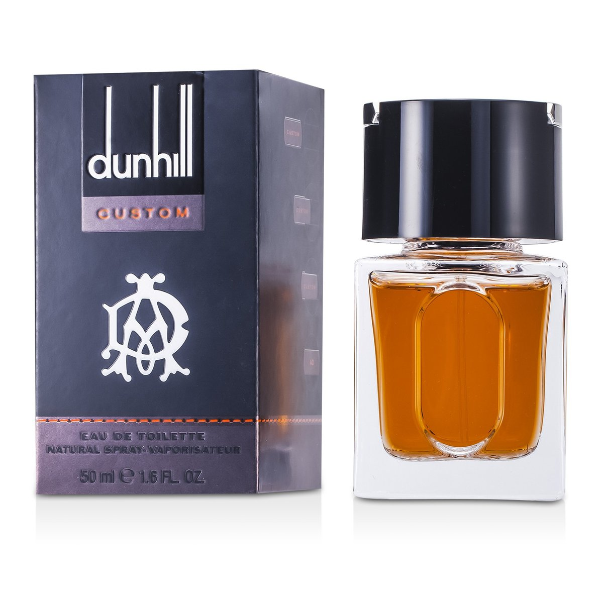 Custom Eau De Toilette Spray  -[Parallel Import Product]
