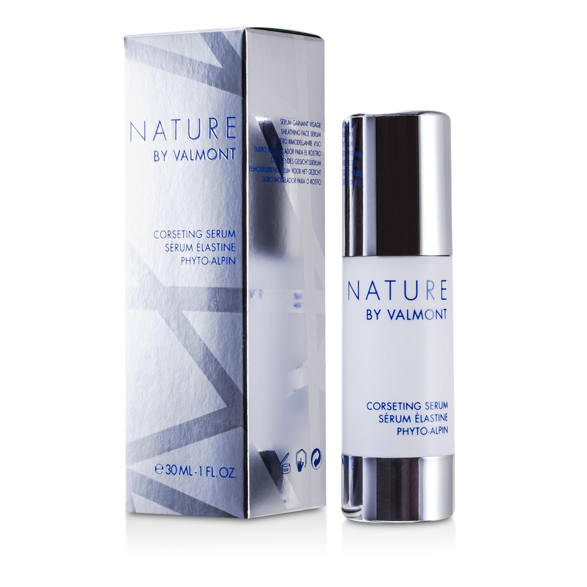 Nature Corseting Serum  -[Parallel Import Product]