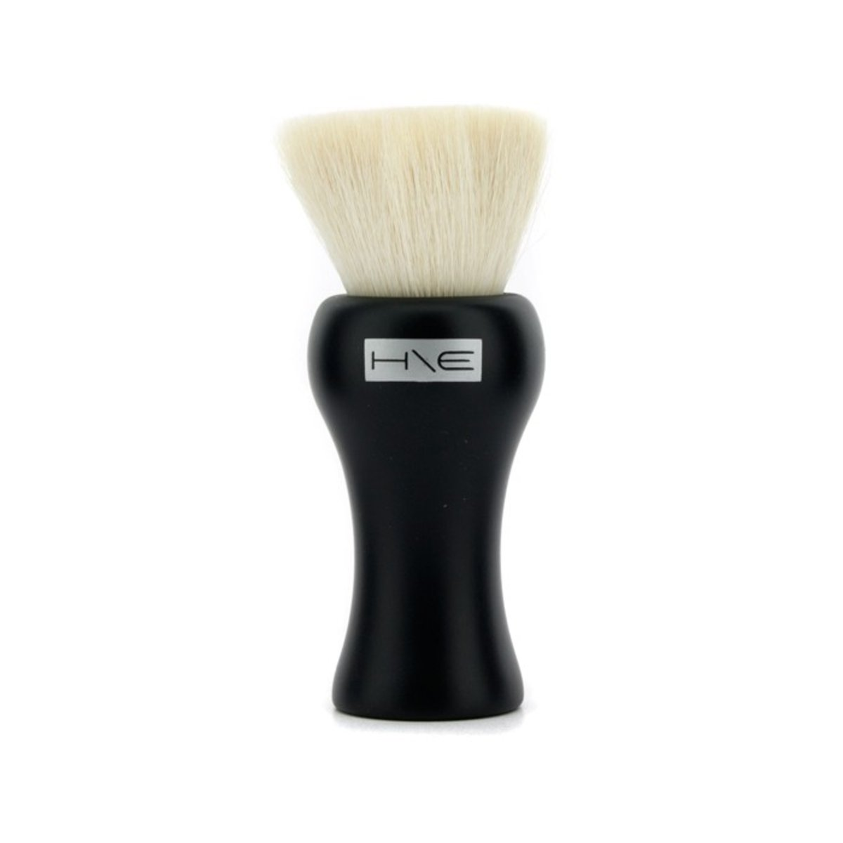 H\E Facial Brush  -[Parallel Import Product] [Sun Care & Bronzers (Face)]