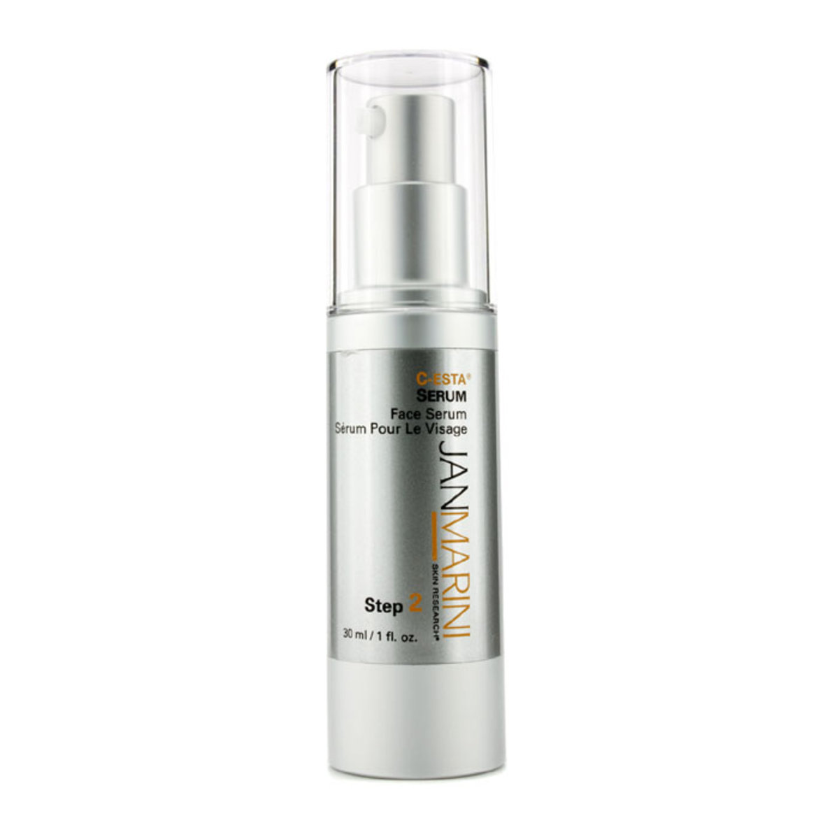 C-Esta Serum  -[Parallel Import Product]