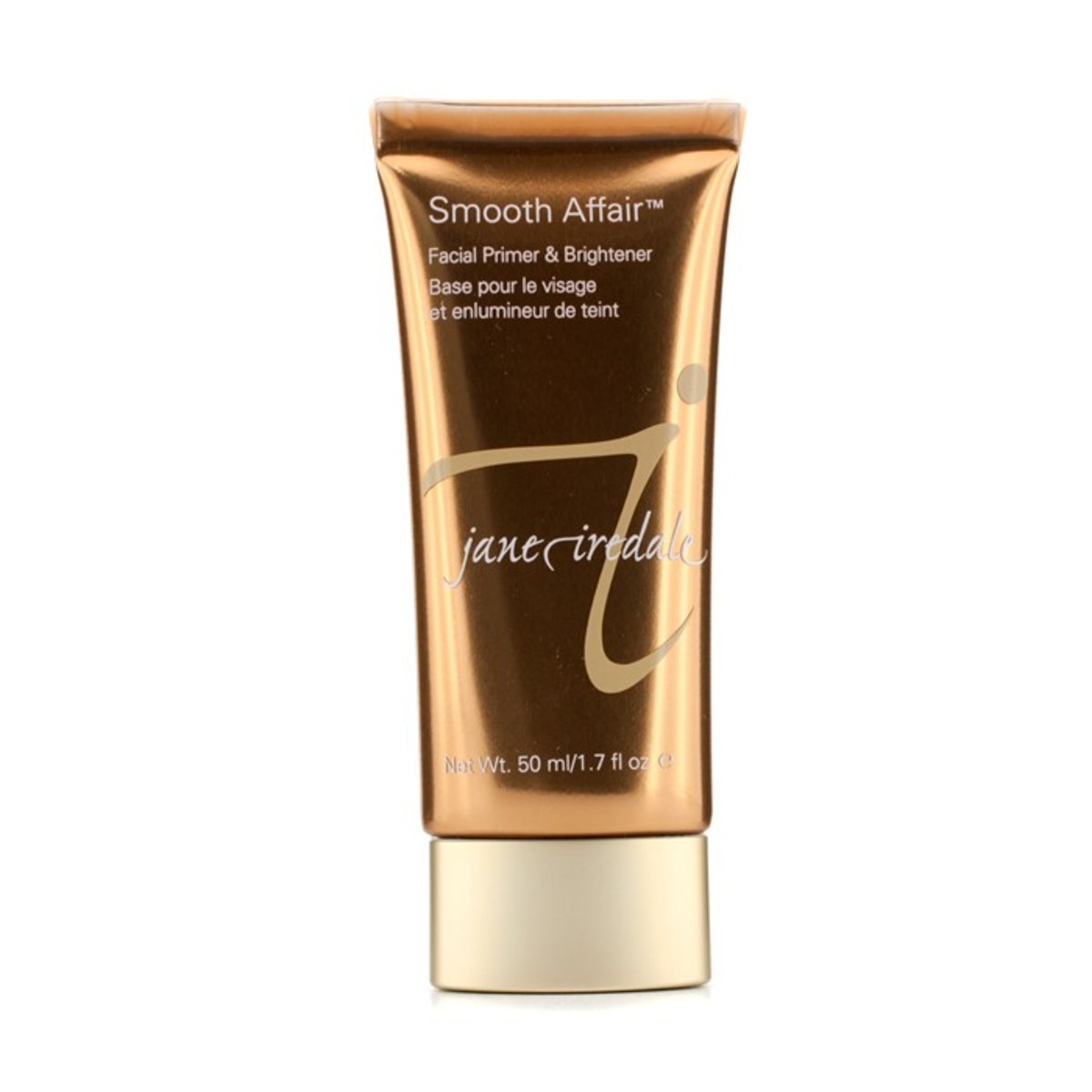 Smooth Affair Facial Primer & Brightener -[Parallel Import Product]