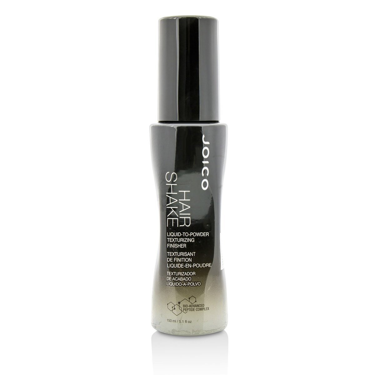 Styling Hair Shake Liquid-To-Powder Finishing Texturizer  -[Parallel Import Product]