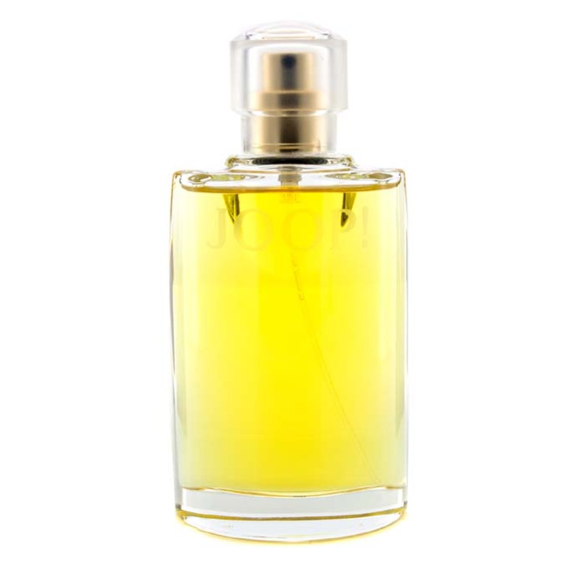 Femme Eau De Toilette Spray  -[Parallel Import Product]