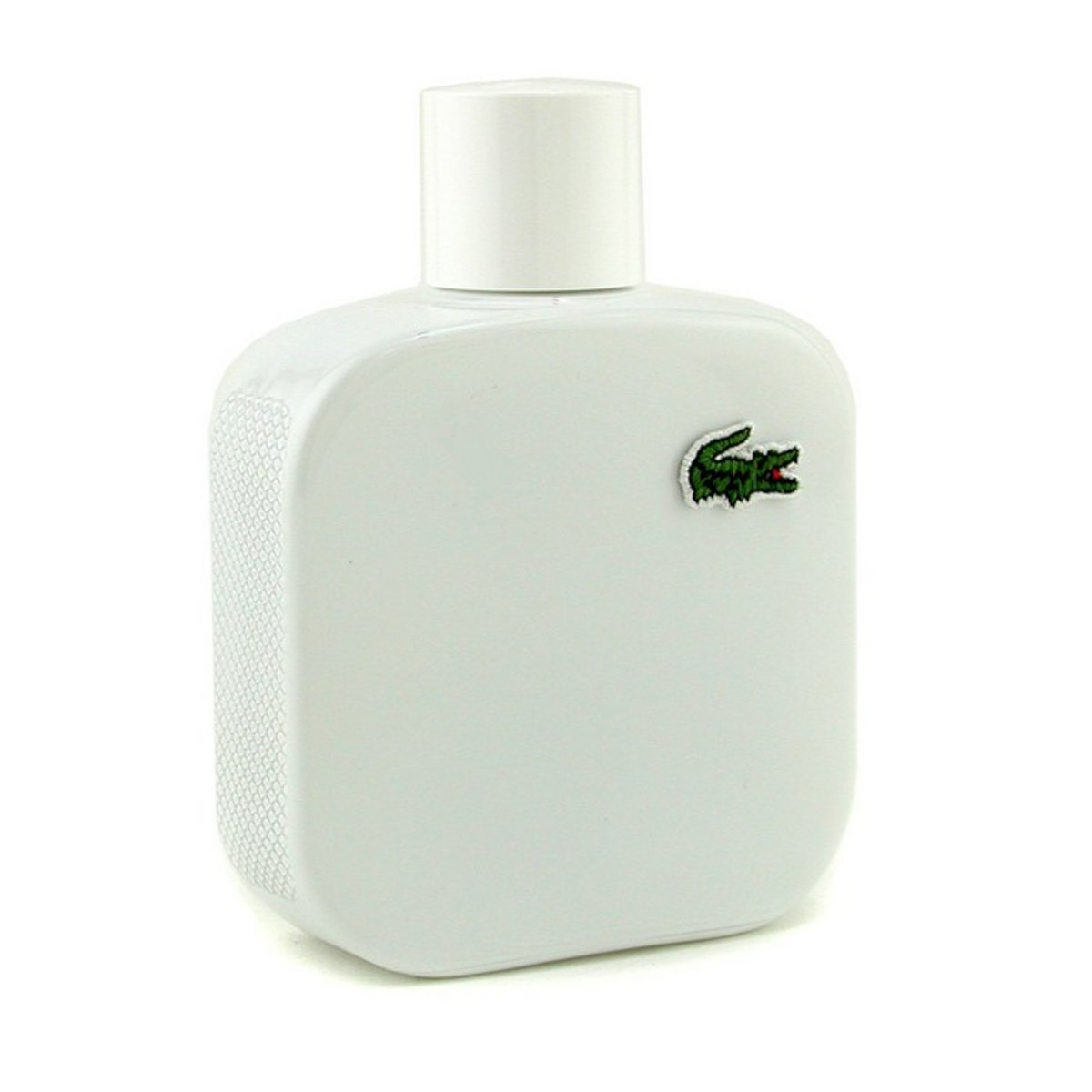 Eau De Lacoste L.12.12 Blanc Eau De Toilette Spray  -[Parallel Import Product]