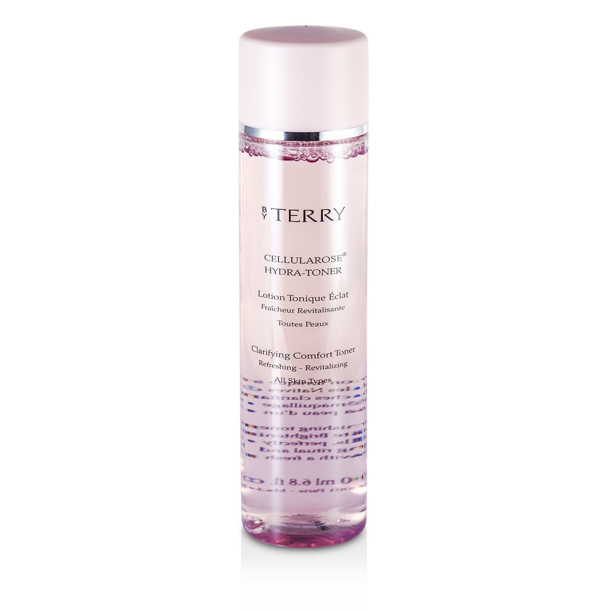 Cellularose Clarifying Comfort Toner  -[Parallel Import Product]
