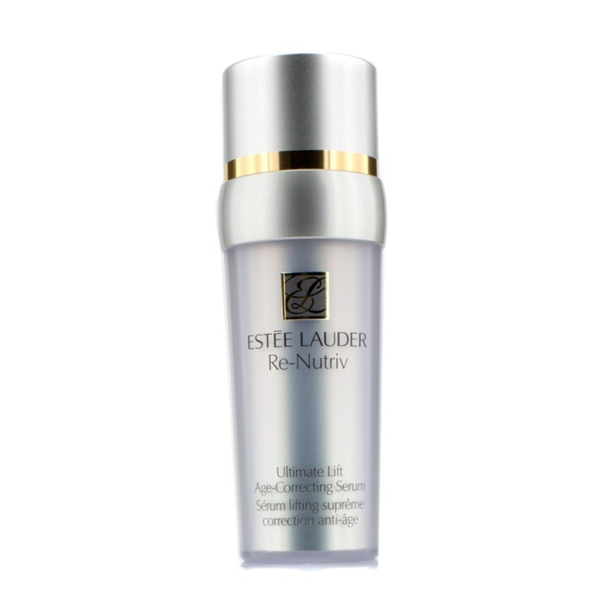 Re-Nutriv Ultimate Lift Age-Correcting Serum  -[Parallel Import Product]
