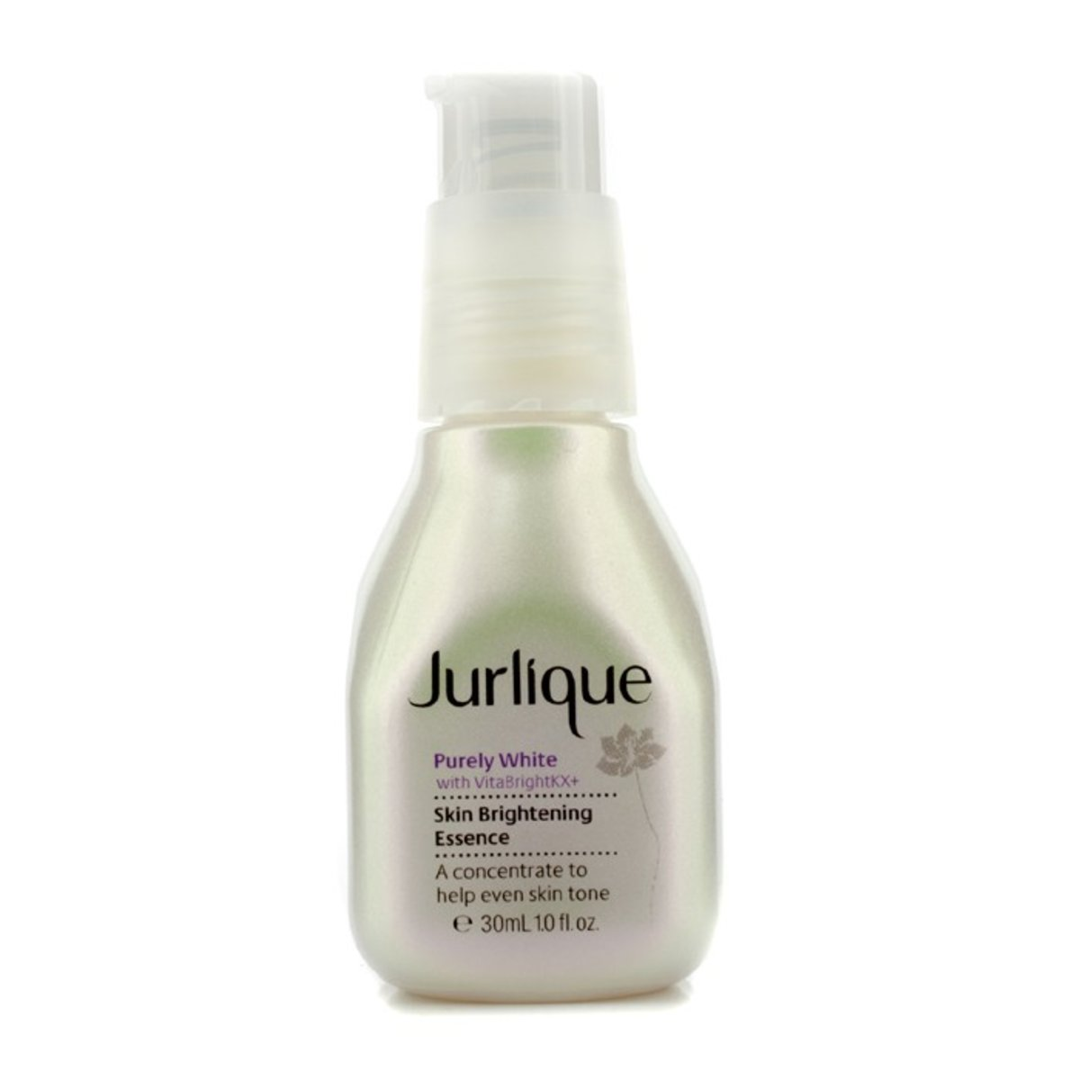 Purely White Skin Brightening Essence  -[Parallel Import Product]