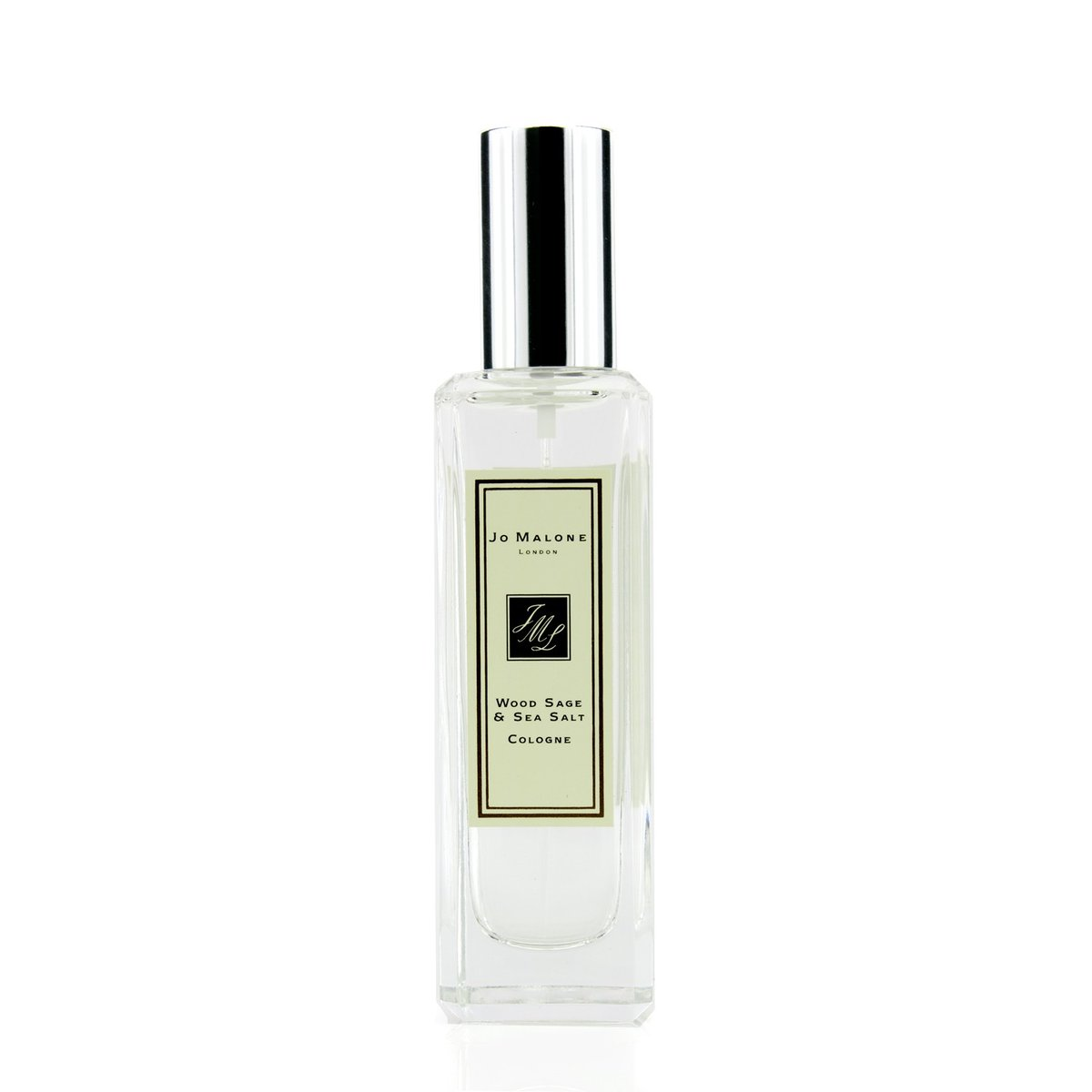 Wood Sage & Sea Salt Cologne Spray (Originally Without Box) -[Parallel Import Product]