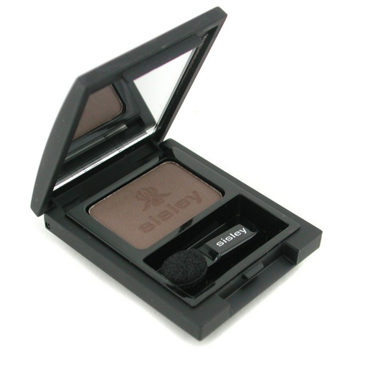 Phyto Ombre Eclat Eyeshadow - # 19 Ebony  -[Parallel Import Product]