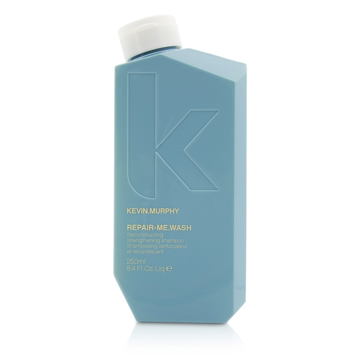 Repair-Me.Wash (Reconstructing Stregthening Shampoo)  -[Parallel Import Product]