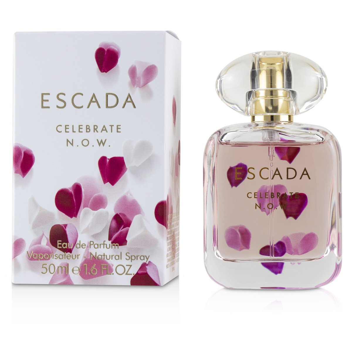 Celebrate N.O.W. Eau De Parfum Spray  -[Parallel Import Product]