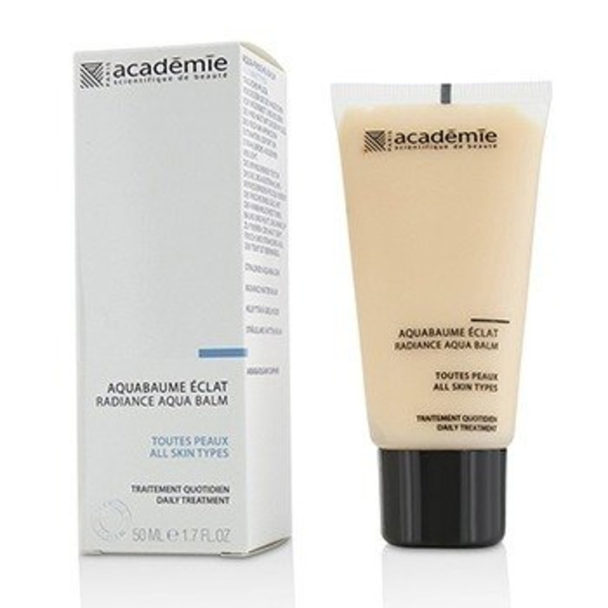 Radiance Aqua Balm  -[Parallel Import Product]