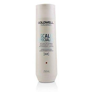 Goldwell 防脫髮洗髮露 (敏感頭皮及稀疏髮質) 250ml/8.4oz - [平行進口]