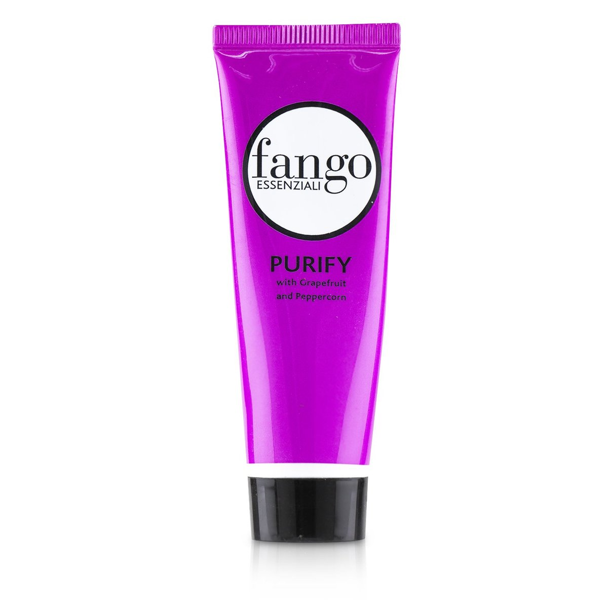 Fango Essenziali Purify Mud Mask with Grapefruit & Peppercorn (Travel Size)