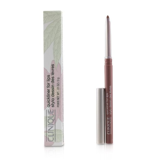 Quickliner For Lips - 45 Nutty  -[Parallel Import Product]