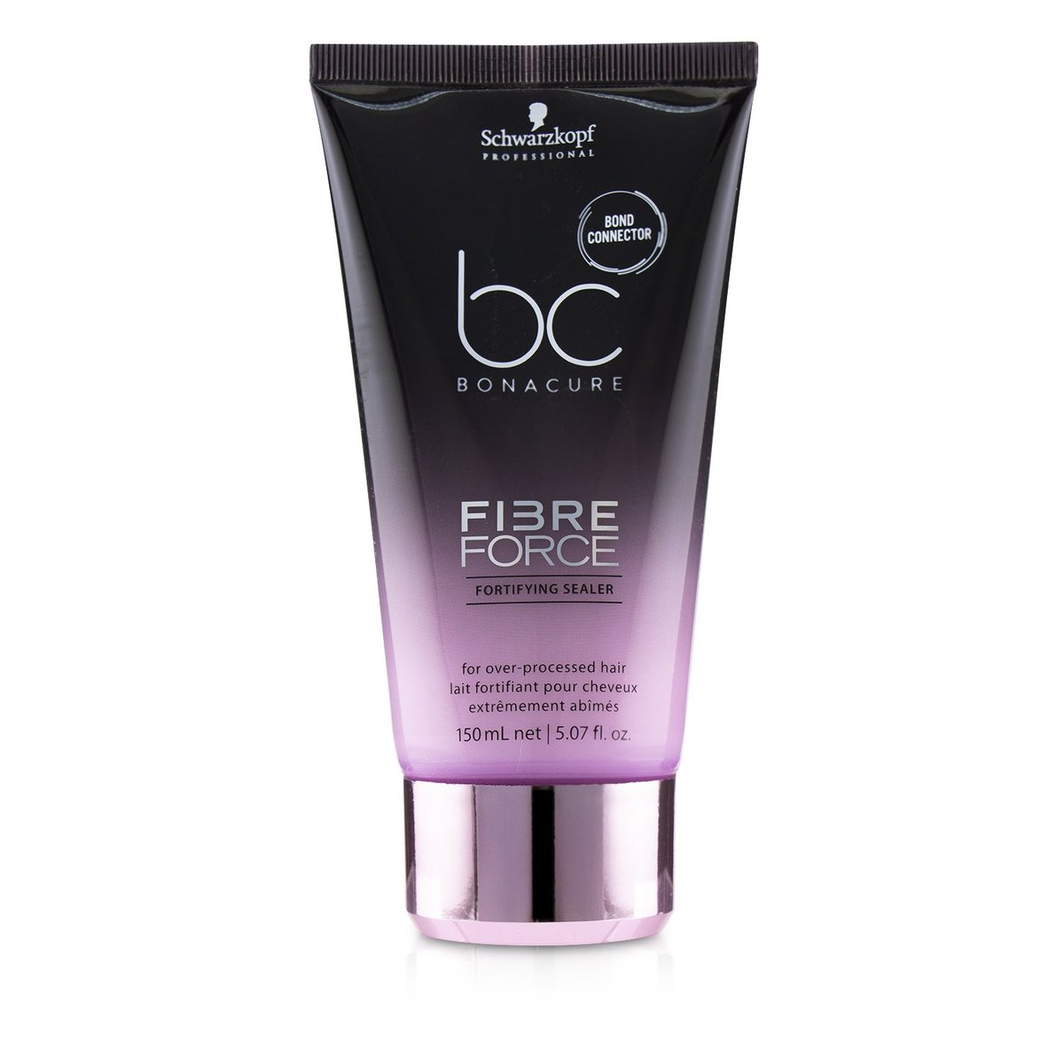 BC Bonacure Fibre Force Fortifying Sealer (For Over-Processed Hair)  -[平行進口][護髮素/頭髮護理]