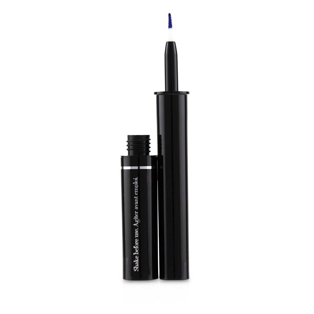 Eyes To Kill Designer Eyeliner - # 3 Cobalt  -[Parallel Import Product]