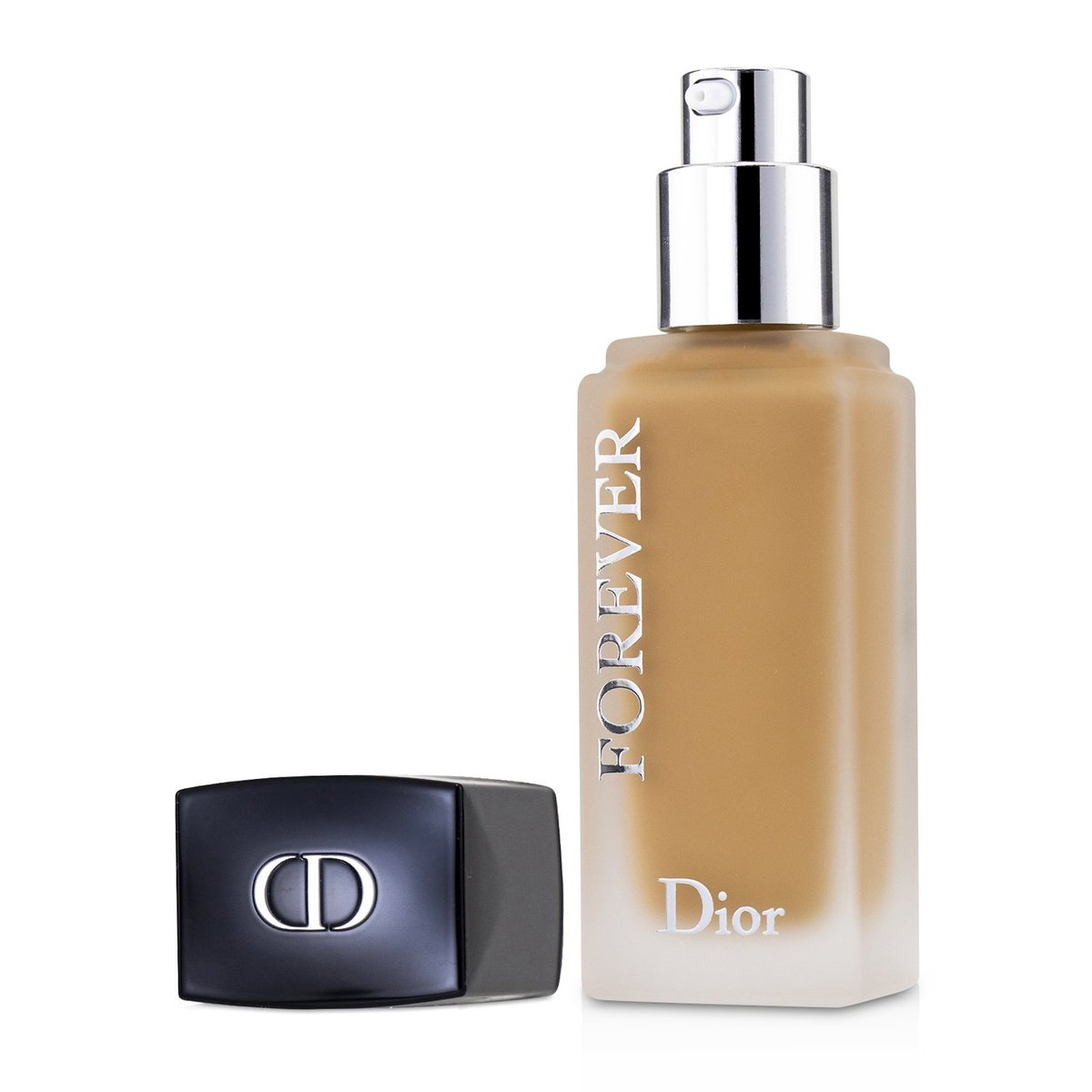 Dior Forever 24H Wear High Perfection Foundation SPF 35 - # 4W (Warm) [平行進口產品]