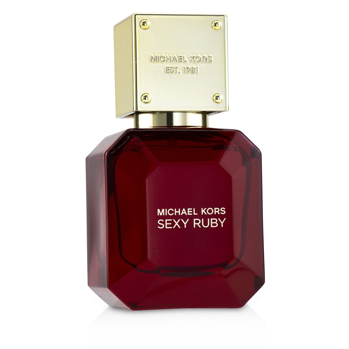 Sexy Ruby Eau De Parfum Spray [平行進口產品]