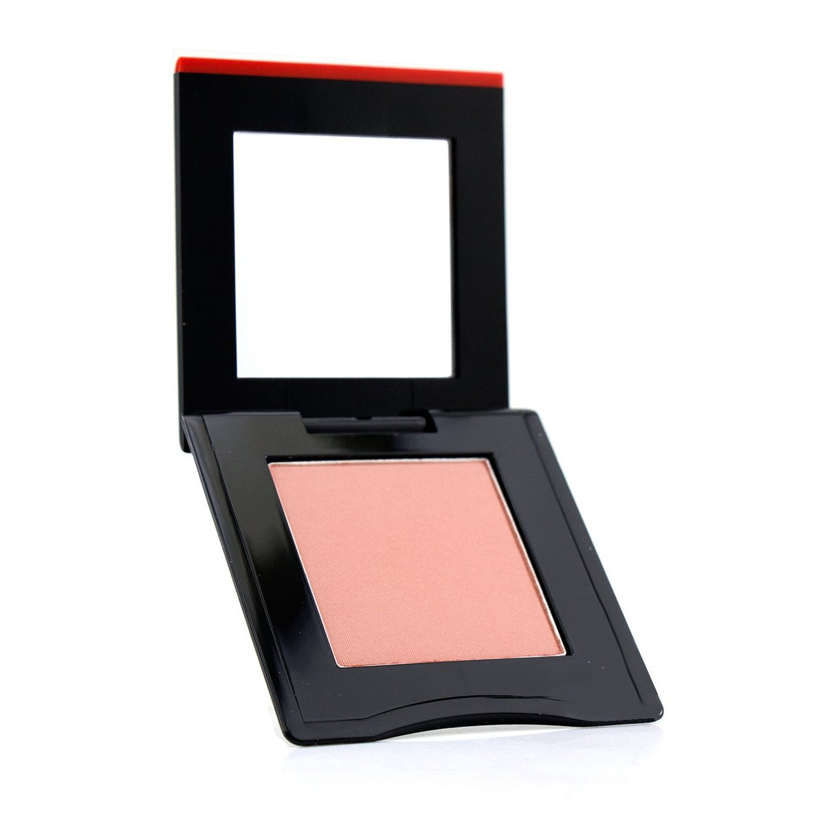 InnerGlow CheekPowder - # 06 Alpen Glow (Soft Peach) [平行進口產品]