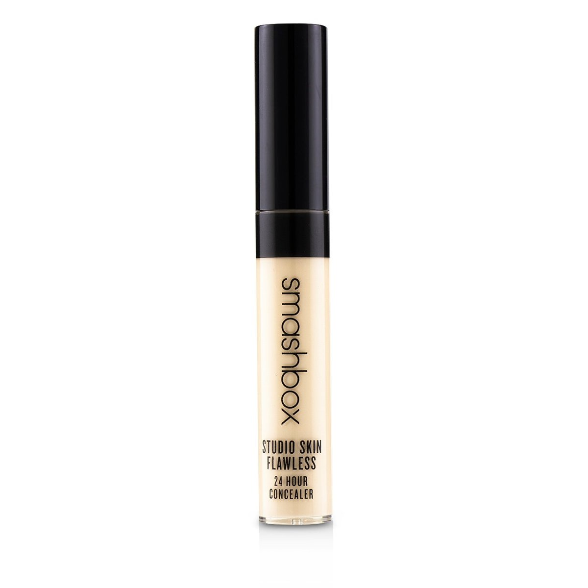 Studio Skin Flawless 24 Hour Concealer - # Fair Neutral[平行進口]