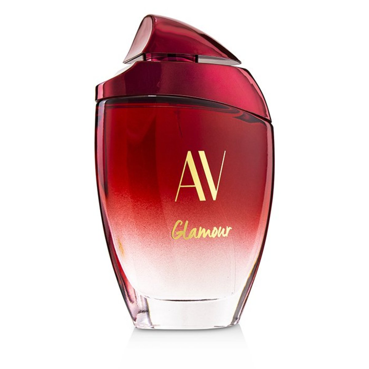 AV Glamour Enchanting Eau De Parfum Spray [Parallel Import Product]