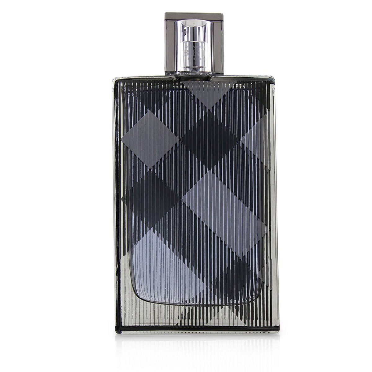 Brit Eau De Toilette Spray[平行進口]