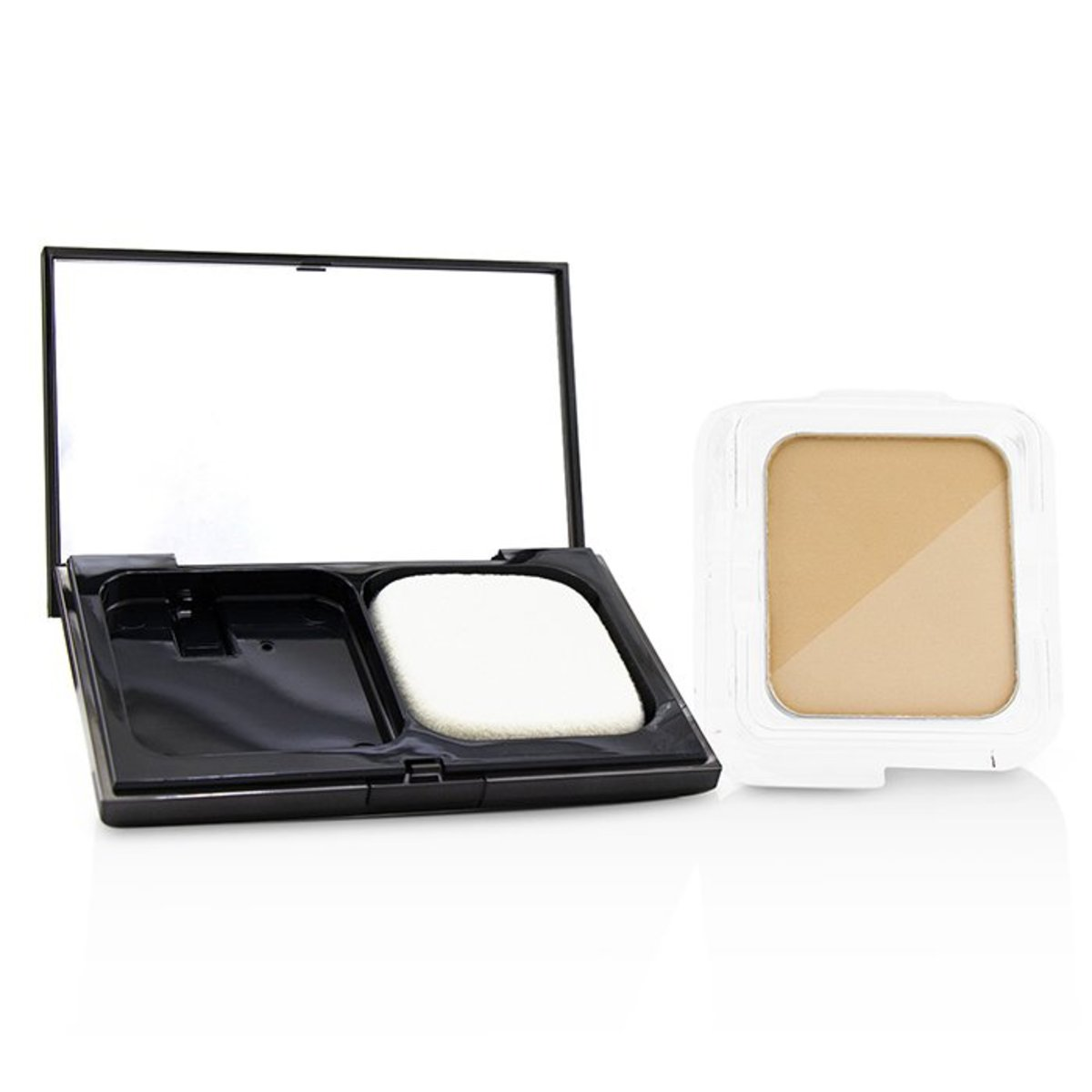 Renewing Powder Foundation SPF 24 PA++ (Case + Refill) - # 102 [Parallel Import Product]