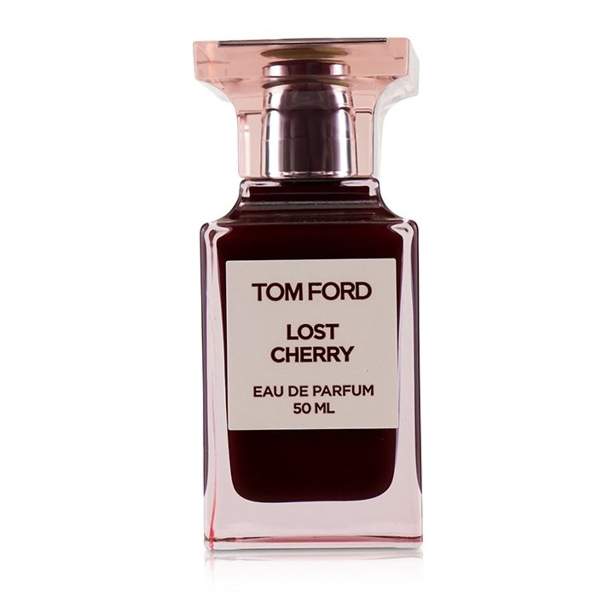 Private Blend Lost Cherry Eau De Parfum Spray  -[Parallel Import Product]